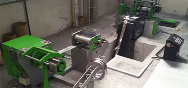 slitting-machine-steel-coil-agmlin-606.jpg