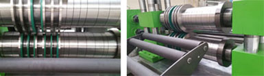 slitting-machine-steel-coil-agmline-603.jpg