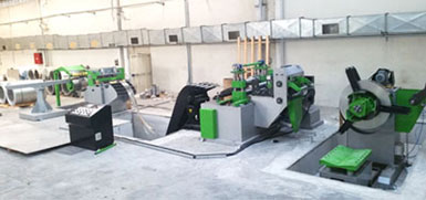 slitting-machine-steel-coil-agmline-605.jpg
