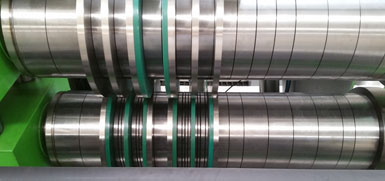 slitting-machine-steel-coil-agmline-608.jpg