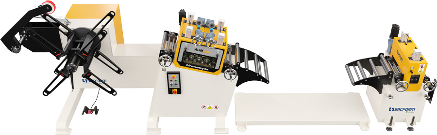 Decoiler and Straightening System Servo Feeder Machine-AGMline-5.jpg